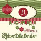 adventskalender-21
